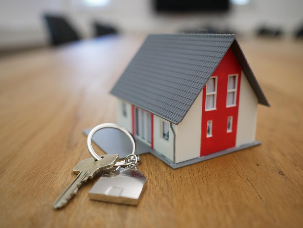 Welke koers gaat de hypotheekrente in 2021 varen?