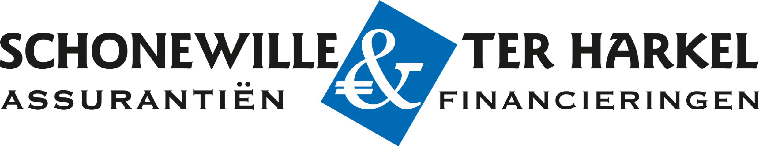 Schonewille & Ter Harkel